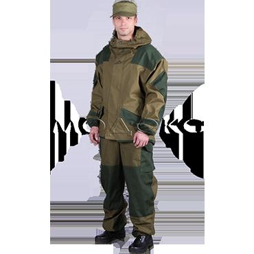 военная одежда в спб маскировочный костюм